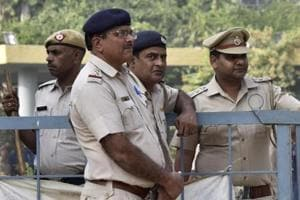 Madhya Pradesh STF arrests 48 candidates, 2 agents in FCI paper leak...