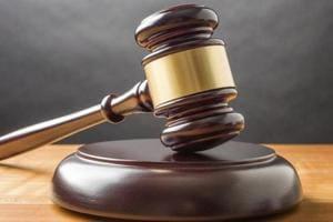 Marital rape not an offence, rules Gujarat high court