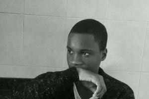 Nigerian actor Samuel Abiola Robinson slams Sudani from Nigeria makers...