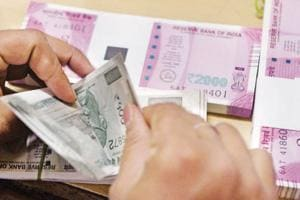 Govt pushes public sector banks to find own funding sources after $32...