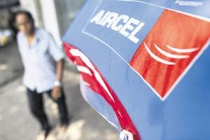Maxis provides Rs 95 crore to Aircel for settling staff salaries,...