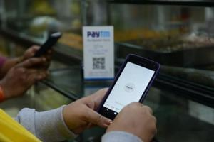 Paytm revamps its iOS app for better user interface