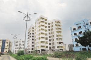 SBIhome loans to get expensive as bank hikes base rate by 5 bps