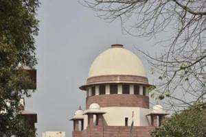 Delhi-Haryana water sharing row, NGT order on Jantar Mantar protests...
