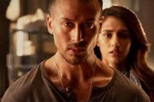 Bollywood report card: Baaghi 2, Padmaavat, Sonu Ke Titu Ki Sweety,...