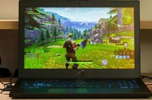 Asus ROG gaming laptops launched in India: Specifications, features