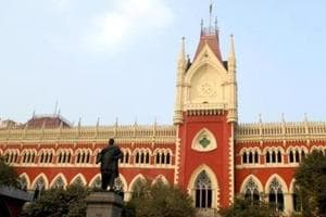 Calcutta High Court lawyers' strike set for record 2-month run