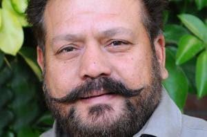 Devinder Singh Babla