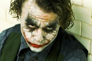 On Heath Ledger's 38th birth anniversary, 4 behind-the-scenes secrets...