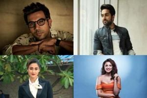 One, more or none? Bollywood stars reveal how many WhatsApp groups...