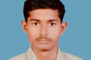 Sepoy Mustapure Shubham Suryakant was grievously injured in the exchange and later succumbed to his injuries.
