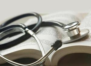 Doctors in India at breaking point, courtesy continuing attacks:...