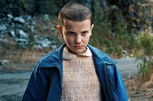 Millie Bobby Brown gets huge raise for Stranger Things 3, will get the...