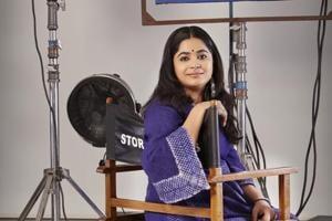 Bareilly Ki Barfi director Ashwiny Iyer Tiwari: If I start looking at...