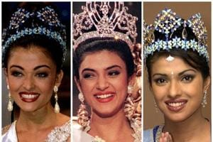 The Taste with Vir Sanghvi: India has fallen out of love with beauty...