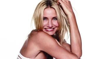 Cameron Diaz recently revealed that she has retired from acting.