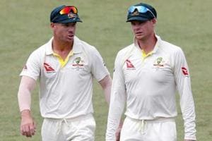 The Australian Cricket Association, the players' union, has asked the...
