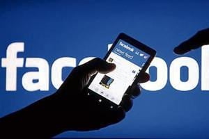 The Juhu police recently detected a prime witness in a murder case of a builder in Kolkata by using Facebook.