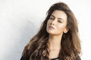 Sana Khan: Newcomers are already signed for three films, but there's...