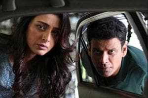 Maybe none of them is a culprit: Manoj Bajpayee reveals why there is a...
