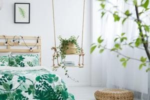 Beat the heat naturally: Best tried and tested tips to keep your room...
