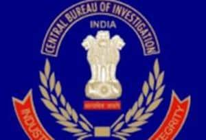 CBI busts trafficking racket, books five for trying to take 11 boys...