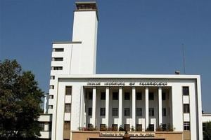 NIRF India Rankings 2018: IIT-Kharagpur is best architecture school in...