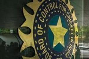 Board of Control for Cricket in India (BCCI) bagged INR 16,347.5 crore (USD 2.55 billion) for its IPL television and digital rights from Star India.