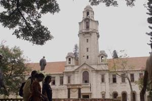 NIRF India Rankings 2018: IISc Bangalore on top, here's the list of...