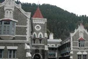 Why NCERT books should be mandatory in CBSE schools, asks Uttarakhand...