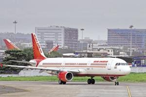 Air India delays payment of March salaries, yet to intimate employees...