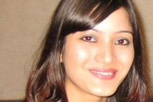 Sheena Bora was murdered on April 24, 2012