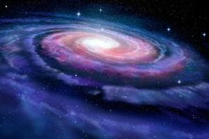 Astronomers produce first age-map of Milky Way galaxy