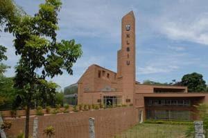 NIRF India Rankings 2018: NLSIU Bangalore  is the best law school