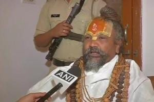 After MoS status, religious leaders cancel protest against MP govt's...