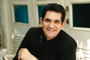 Omung Kumar in talks to make Mauritius a shooting destination for...