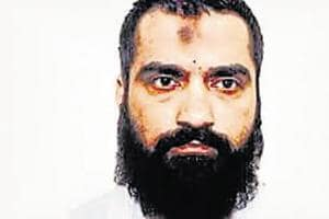 Sharing Abu Jundal's flight details will undermine security, says...