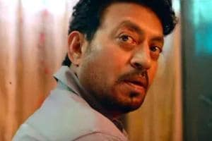 Salaam Bombay to Blackmail: Irrfan Khan defines what exactly has...