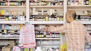 Inspection reports of hospitals and chemists in Maharashtra will now...