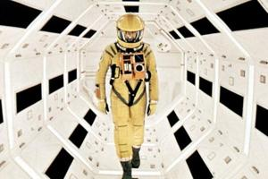 As 2001: A Space Odyssey turns 50, Christopher Nolan and Alfonso...
