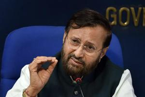 The debate on the autonomy of Indian universities began soon after  Prakash Javadekar, the Union Minister for Human Resource Development, made an announcement  granting autonomy to a group of 60 higher education institutions