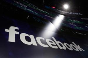 Facebook privacy scandal unleashes nationwide 'litigation swarm'