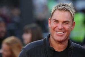Shane Warne wants more heads to roll after South Africa tour shambles