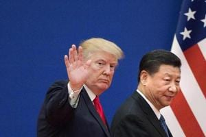 US list of $50 billion tariffs aims at technology, China vows to...