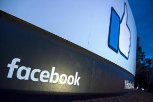 Facebook removes accounts owned by Russia-based IRA