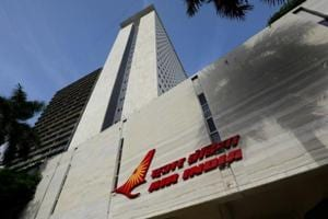 Air India disinvestment: Unions meet chairman, express concern over ...