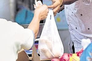 Plastics ban in Mumbai: Easy to notify, hard to implement