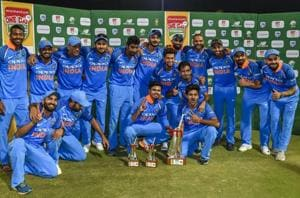 Bids for Indian cricket's media rights break records, BCCI richer by...