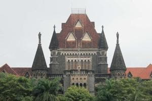 Multiplexes cannot prohibit outside food, reiterates Bombay high court