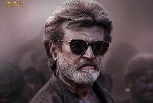 Rajinilkanth's Kaala has been cleared with U/A certificate, says...